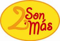 2SonMás Deutsch–Spanische Kindertagesstätten