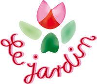 Le Jardin Multilinguale Kindereinrichtungen