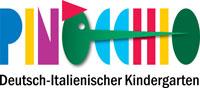 Deutsch Italienischer Kindergarten Pinocchio