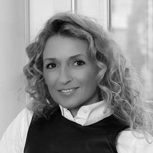 Francesca Romana Schultheis - Schriftführerin