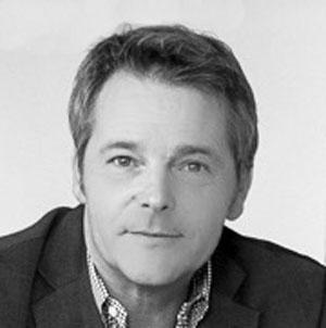 Frédéric Claude Schatzmeister