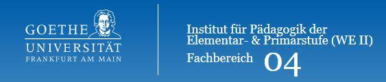 Amt für Multikulturelle Angelegenheiten Logo